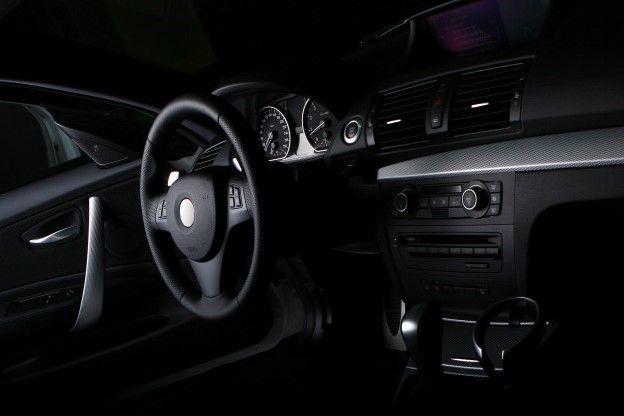 ESTAFA EN LA VENTA DE COCHES DE SEGUNDA MANO: PHISHING CAR