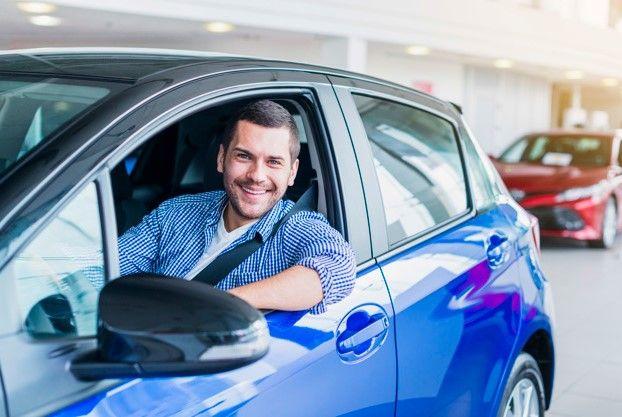 ¿Conoces las ayudas para comprar un coche con el Plan PIVE 2020?